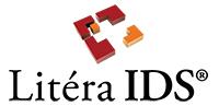 Litéra IDS