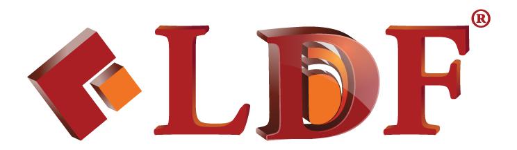 Litéra LDF